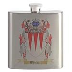 Whishart Flask
