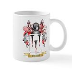 Whiscard Mug