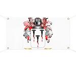 Whiscard Banner