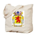 Whinnerah Tote Bag