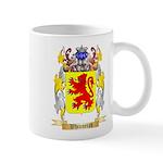 Whinnerah Mug