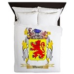 Whinery Queen Duvet