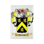 Whichello Rectangle Magnet (100 pack)