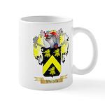 Whichello Mug