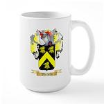Whichello Large Mug
