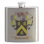 Whichello Flask