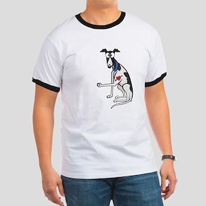 Tattoos T-Shirt