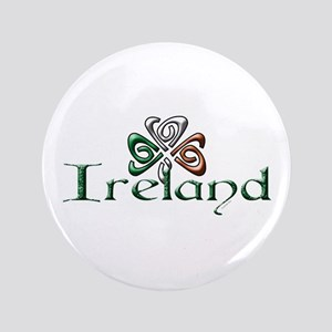 "Ireland 3.5"" Button"