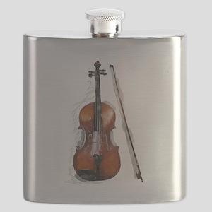 Viola06 Flask