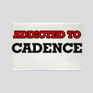 Addicted to Cadence Magnets