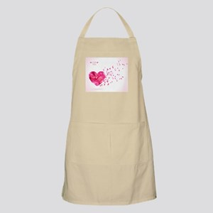 love You Apron
