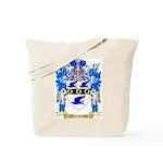 Yurchenko Tote Bag