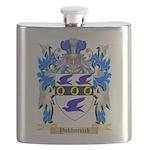 Yukhnevich Flask