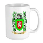 Yoxall Large Mug