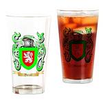 Yoxall Drinking Glass