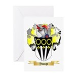 Younge Greeting Card