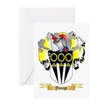 Younge Greeting Cards (Pk of 20)