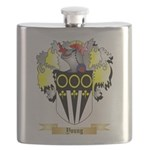 Young Flask