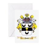 Youle Greeting Cards (Pk of 20)