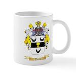 Youle Mug