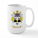 Youle Large Mug
