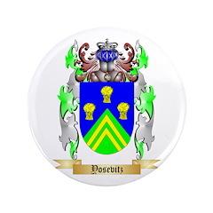 Yosevitz Button