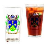 Yoselevitch Drinking Glass