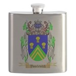 Yoselevitch Flask