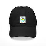 York Black Cap