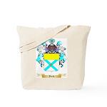 York Tote Bag