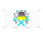 York Banner