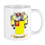 Yockelman Mug