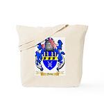 Yetts Tote Bag