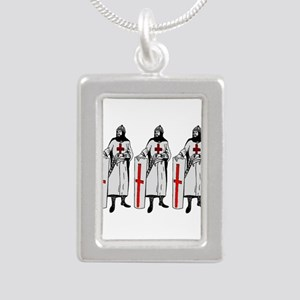 KNIGHTS Necklaces