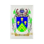 Yesinov Rectangle Magnet (100 pack)
