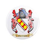 Yepiskopov Button