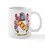 Yepiskopov Mug