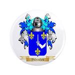 Yelyashev Button