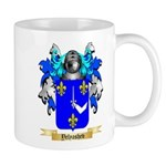 Yelyashev Mug