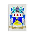 Yekaterinski Rectangle Magnet (100 pack)