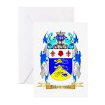 Yekaterinski Greeting Cards (Pk of 20)