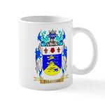 Yekaterinski Mug