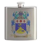 Yekaterinski Flask