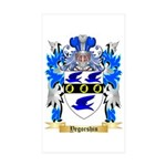 Yegorshin Sticker (Rectangle 10 pk)