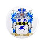 Yegorkin Button