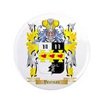 Yeatman Button