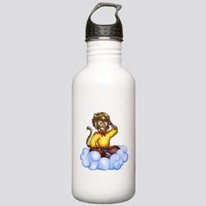 Sun Wukong Stainless Water Bottle 1.0L