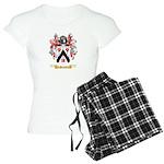 Yaxley Women's Light Pajamas