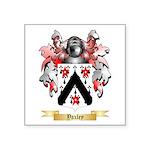 Yaxley Square Sticker 3