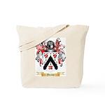 Yaxley Tote Bag